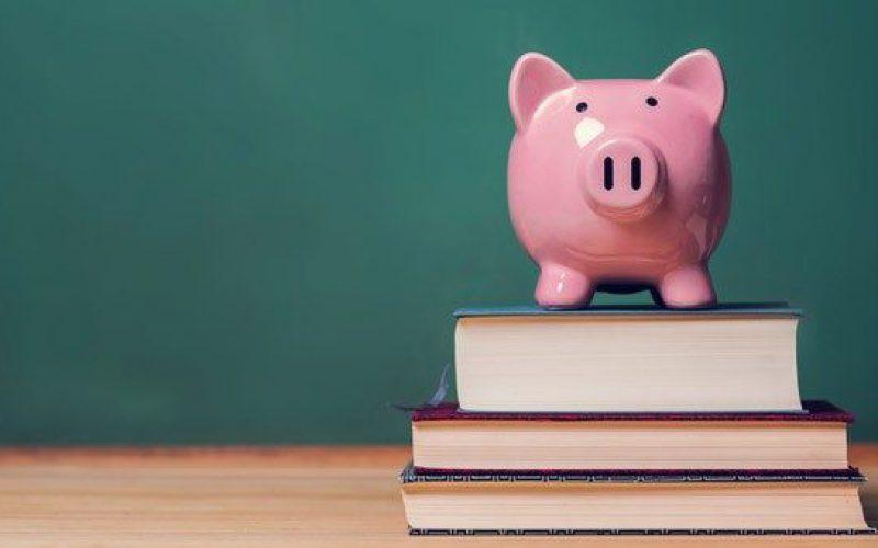 Steuern sparen als Unternehmer: 37 legale Steuertipps