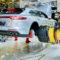 Startschuss für den neuen Panamera Sport Turismo