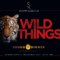 EVENT: Sound + Dinner …WILD THINGS…..