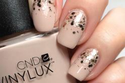 NOLA Nails präsentiert die Nagel-Trends 2018