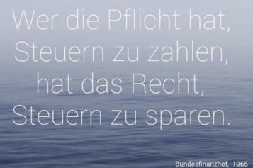 Gewerbesteuer sparen: Ihr spezialisierter Anbieter für Firmensitze in Grünwald