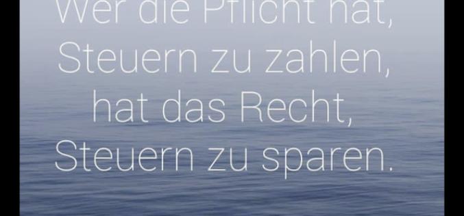 Gewerbesteuer sparen: Ihr spezialisierter Anbieter für Firmensitz in Grünwald und virtuelles Büro
