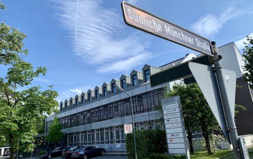 Firmensitz Grünwald – Gewerbesteuer sparen im virtuellen Office mit einem Hebesatz von 240%