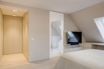 Alberto Mattle Kolumne – Serviced Apartment als neue Investitions-Idee?