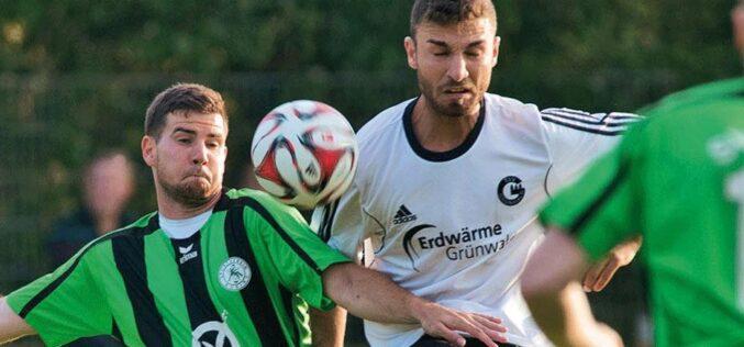 Alberto Mattle Kolumne – Förderung des Jugendsports TSV Grünwald