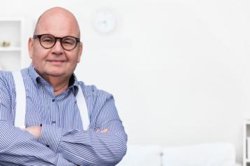 Alberto Mattle Kolumne – die drei Säulen der Nachhaltigkeit in der Immobilienwirtschaft